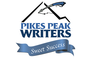 Sweet Success logo